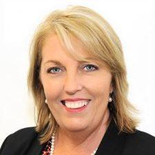 Lyn-Walker-Advicelink-Director-Financial-Planner-225x300