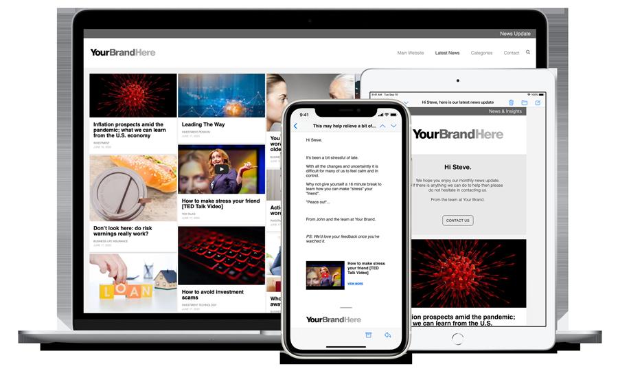 Feedsy_Macbook-iPad-iPhone-UK-June-2020_900w